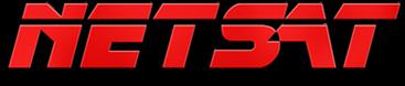 Netsat